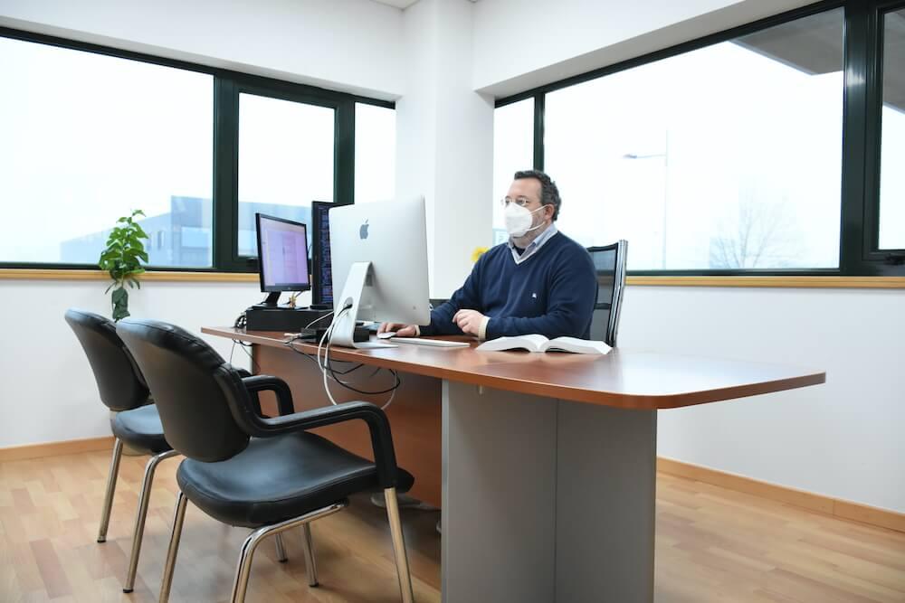 gesionet software gestión clínicas