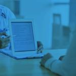 software para clinicas